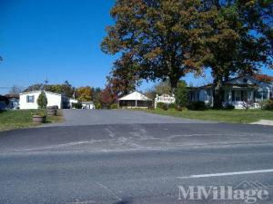 Photo of Elkridge Mobile Home Park, Elkridge, MD