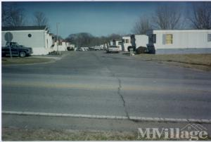 Photo of Palm Gardens Mobile Home Park, Quincy, IL