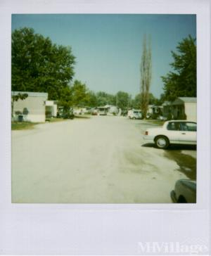 Photo of Act III Village South, Scottsburg, IN
