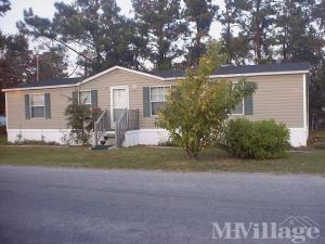 Photo of Browns Mobile Home Park, Myrtle Beach, SC