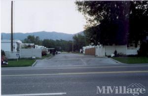 Photo Of City Center Estates Tooele UT