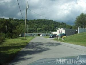 Photo of Nelson Mobile Home Park, Elkins, WV