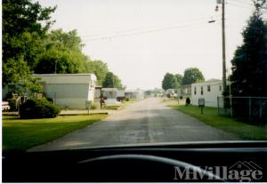 Photo of H & N  Mobile Villa, Kingston, OH
