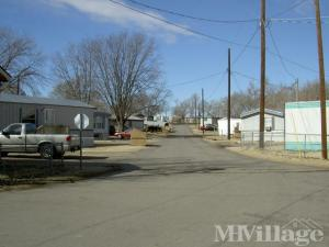 Photo of Amarillo Mobile Home Estates, Amarillo, TX