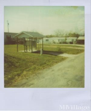 Photo of Southview Mobile Home Park, Fairfield, IA
