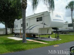 Photo of Windward Isle Mobile Home Park, Sarasota, FL