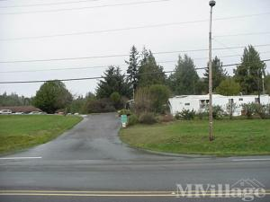 Photo of Valley View Trailer Village, Coquille, OR