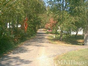 Photo of Happy Valley Mobile Home Park, Candler, NC