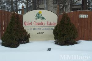Photo of Quiet Country Estates, Waterloo, NY