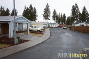 Photo of Golfside Park, Bend, OR