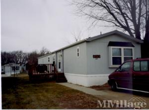 Photo of Medary Village Mobile Home Park, Brookings, SD