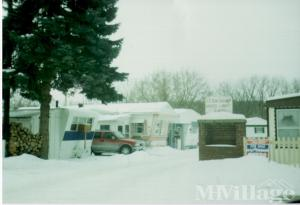 Photo of Aurora Mobile Home Park, East Aurora, NY