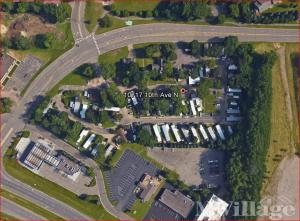 Photo of Sun Valley Manufactured Housing Community, Plymouth, MN