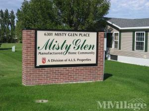 Photo of Misty Glen MH  Community, Sioux Falls, SD