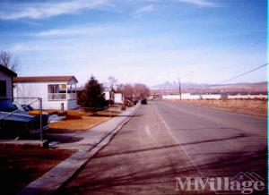 Photo of Sonoma Estates, Winnemucca, NV