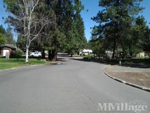 Photo of Romaine Village Country Estates, Bend, OR