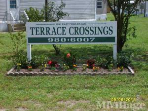 Photo of Terrace Crossings, Thonotosassa, FL