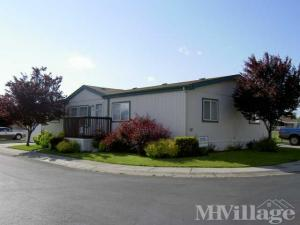 Photo of Sonrise Place MHP, Spokane Valley, WA