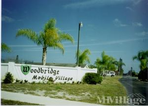 Photo of Woodbridge Mobile Home Owners, Hobe Sound, FL