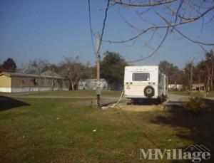 Savannah GA Senior Retirement Living Manufactured And