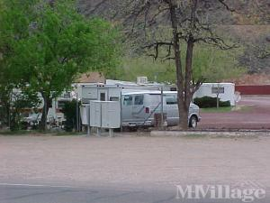 Photo of Mesa View Mobile Home Park, La Verkin, UT
