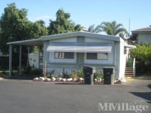 Photo of Goforth Mobile Home Village, Orange, CA