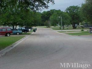 Photo of Pecan Village Mhc, Nolanville, TX