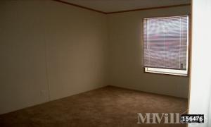 Canton, NC Homes for Sale  Canton, NC Real Estate Listings