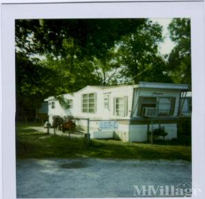 Photo of Cindy Rae Mobile Home Park, West Columbia, SC