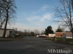 Photo Of Trolley Road Mobile Home Park LLC Palmyra NY
