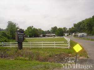 Photo of Melwood Mobile Home Park, Upper Marlboro, MD
