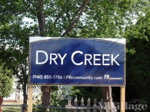 Photo of Dry Creek an FR Community, Wichita Falls, TX