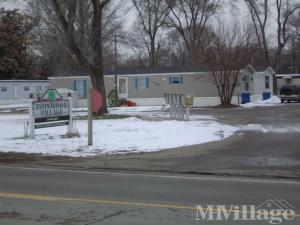 Photo of Avonwood Mobile Home Park, Battle Creek, MI