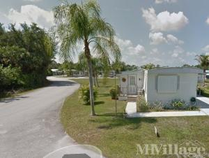 Photo of Royal Palm, Stuart, FL