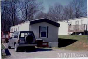 Photo of Ridgeview Mobile Home Park, Swannanoa, NC