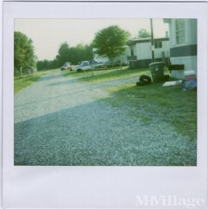 Photo of Brinkley Mobile Home Park, Creedmoor, NC