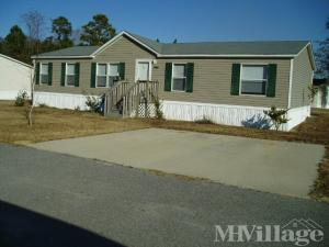 Photo Of Eagle Village Statesboro GA