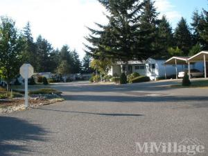 Photo of Fox Chase Mobile Home Park, Spanaway, WA