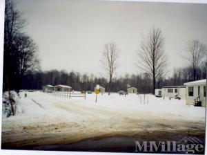 Photo of Maiden Lane, Oswego, NY