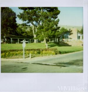 Photo Of Franciscan Mobile Estates Fresno CA