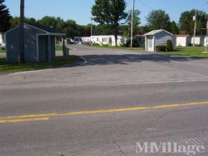 Photo of Edgebrook Mobile Home Park, Kirkville, NY