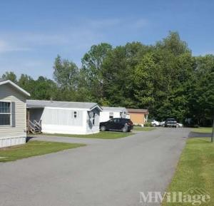 Photo of Astafan Mobile Home Park, Carthage, NY