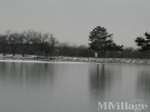 Photo of Cedar Lake Mobile Home Park, Moore, OK