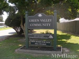 Photo of Green Valley Community, Salem, NJ