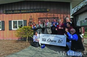 Photo of Oak Hill Taunton Residents Association, Taunton, MA