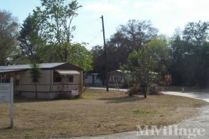 Photo of Breezewood Mobile Home Park, Tampa, FL