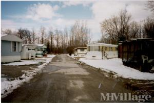 Photo of Willow Mobile Home Park, Bennington, VT