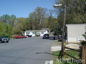 Photo of Middlebrook Mobile Home Park, Germantown, MD
