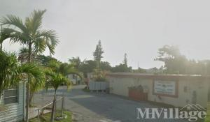 Photo of Lake Shore MHP, Hallandale, FL