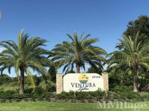Photo of Ventura Lakes, Punta Gorda, FL